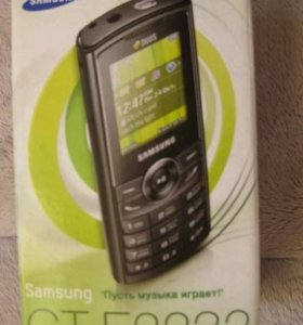 Samsung GT-E2232