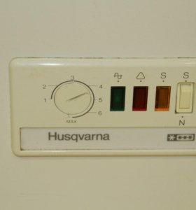 Морозильный ларь Husgvarna на 150л.