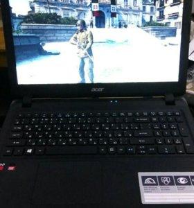 Классный ноутбук!