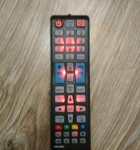 Пульт для TV Samsung