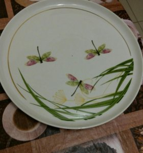салатница тортвиница