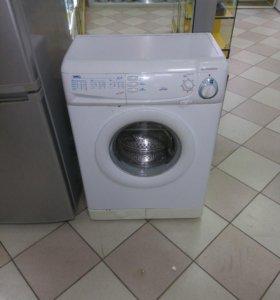Продаю стиральную машину candy