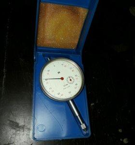 индикатор ИЧ
