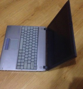Ноутбук SONY VAIO PCG-V505BC