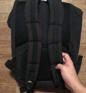 Большой рюкзак Herschel