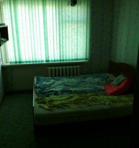 Квартира, 1 комната, 79 м²