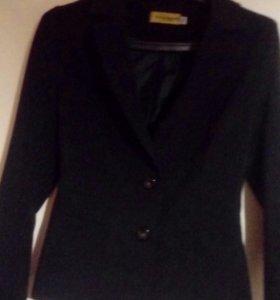 Пиджак 42-44размер