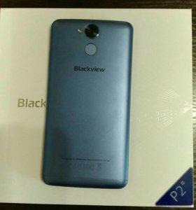 Телефон Blackview P2