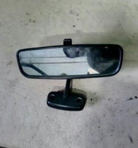 Салонное зеркало ВАЗ 2110