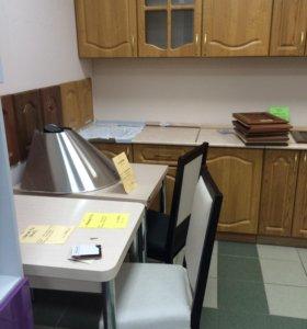 Продаются шкафы от кухонного гарнитура(новые)