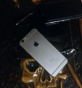 iPhone Apple 6 16gb