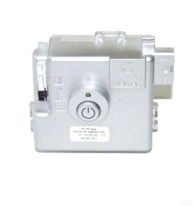 pc-102 блок зажигания electrolux