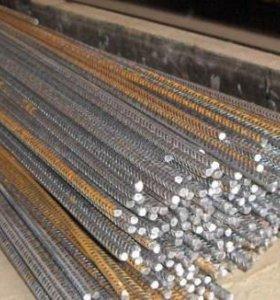 6-22 мм арматура для опалубки