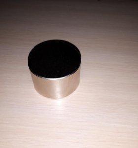 Неодимовый магнит N 38