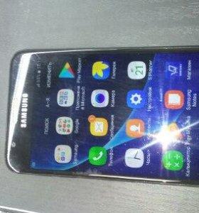 смартфон Samsung Galaxy J5 Prime SM-G570F/DS