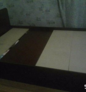 кровать 1,4*2