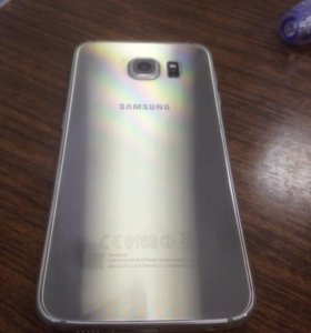 Samsung galaxy s 6 32gb