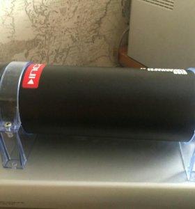 конденсатор incar