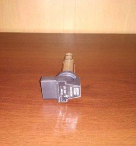Катушка зажигания на двигатель BCA