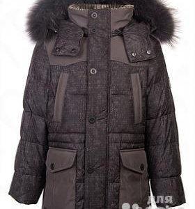 Куртка Jums Kids