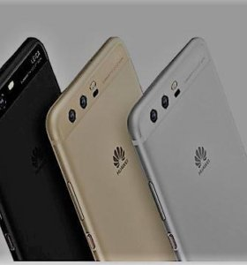 Флагман Huawei P10 +Гарантия