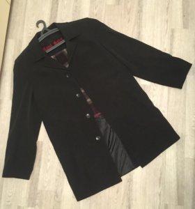 Куртка мужская Royalspirit