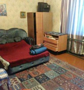 Сдается 2-х комнатная квартира посуточно