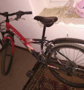 Велосипед торг