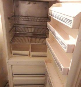 Холодильник Мир. Доставка