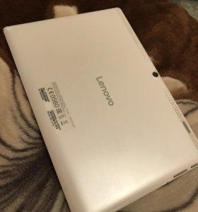 Lenovo Tab 2 TB2-X30L