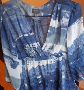 Блузка , рубашка , кофточка