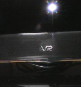 Матрица VR Телевизор Жк LT-32N06V