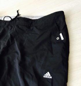 Спортивный костюм adidas 46-48
