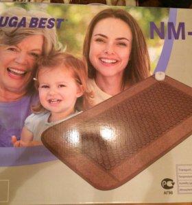 Нуга-Бест Турманиевый коврик
