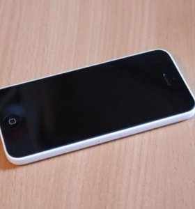 Продам Айфон 5с