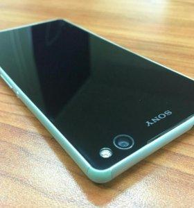 Sony Xperia C5 ultra dual телефон смартфон