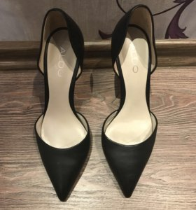 Туфли новые ALDO