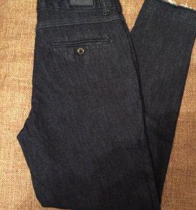 Джинсы брюки Zara