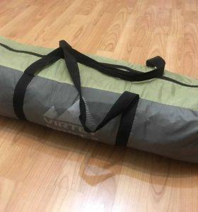 Палатка б/у Virtey Nort-3 PU3000