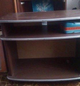 Тумба /стол под телевизор