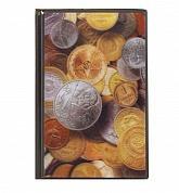 Монетники ,альбомы, файлы для монет и банкнот