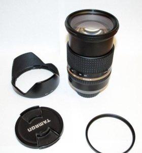 Tamron 24-70 Nikon F 2.8 AF-S VR (AF SP DI VC USD)
