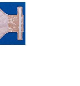 6300 Coloplast (Колопласт) мс2000
