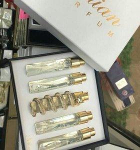 Килиан подарочный набор