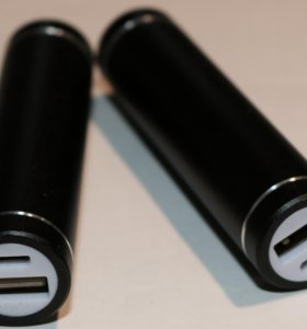 Продам Power bank, USB подзарядка