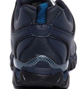 Новые мужские кроссовки размеры 43 и 45 Forward
