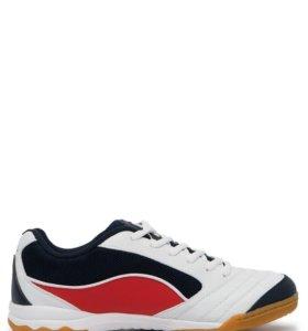 Новые мужские кроссовки Forward