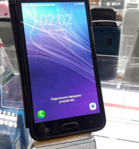 Samsung J5 т182