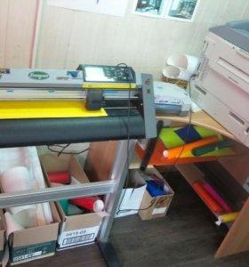 Мастерская оперативной печати, полиграфия, фото
