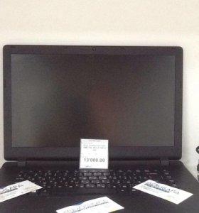 Ноутбук Acer Aspire ES1-522